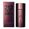 Nước hoa tình yêu kích dục nữ 212 Sexy Men tỉnh Khánh Hòa