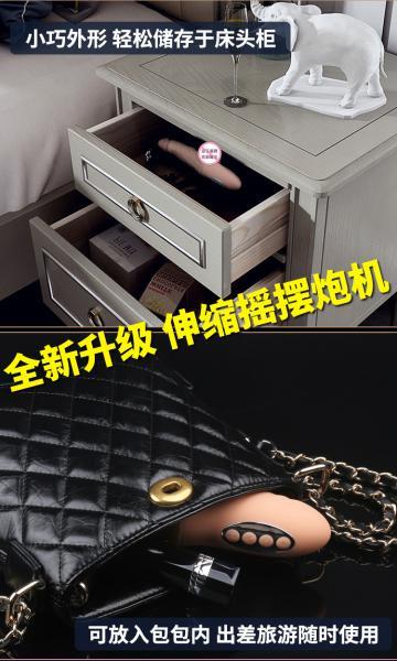 shop mua dương vật giả giá rẻ tại Hà Nội: Tại thị trường đồ chơi tình dục Hà Nội có vô số cửa hàng bán các loại sản phẩm dương vật, mua về bạn như lạc vào mê cung với hàng trăm loại đồ chơi tình dục, không biết loại nào tốt, loại nào? Cậu bé tội nghiệp. Để mua đồ chơi tình dục dương vật chất lượng cao, bạn có những điều sau đây:  http://thienduongtinhai.com/ đã có kinh nghiệm về conseils sur les type de pénis. Các sản phẩm dụng cụ tình dục vibur pénien à hanoi nên rất đa dạng và phong phú về chi tiết. Mình phải chọn và so sánh trước, có lẽ bạn phải đi bộ cả ngày mới chọn được sản phẩm ưng ý. nhạc cho trẻ em.  Mẹ phải chọn những thương hiệu đồ chơi tình dục nổi tiếng như: Lovetoy, Leten, Mizzze, Baile, Zini, Olo, Jiuai .... Riêng việc lựa chọn sản phẩm của những thương hiệu này đã đảm bảo được 90% chất lượng của sản phẩm. mặc dù giá cao hơn một chút est un produit pour pénis normal. Trước khi mua, hãy xác định đầu tiên hoặc quan trọng để lựa chọn sản phẩm, chẳng hạn như chất liệu sản phẩm, thiết kế tiện dụng hoặc sáng tạo và chức năng. Tất nhiên, để trở thành người tiêu dùng thông minh, bạn phải quan sát xung quanh mình.