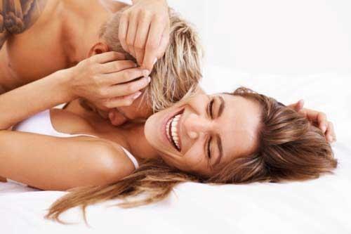 Thuốc kích dục nữ D10 nước uống tăng sinh lý nữ